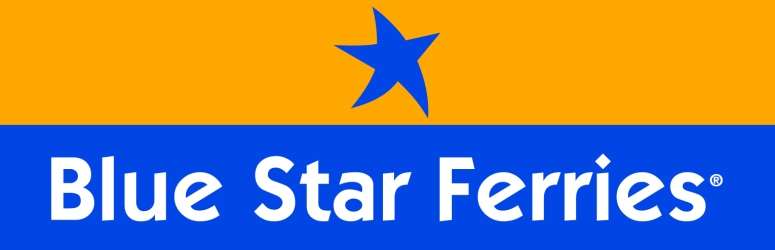 BLUE STAR logo gia FF.JPG