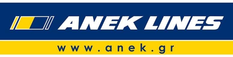 anek-logo.jpg